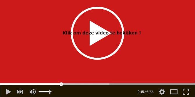 Video Blog Einde aan de relatie met een narcist. VKoN